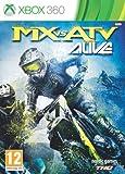 Mx Vs ATV Alive [import anglais]