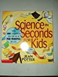 Scholastic Kid Books - Best Reviews Guide