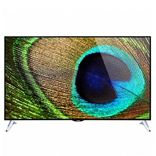 TV INTELLIGENTE TELEFUNKEN UMBRA65UDS 65' LED ULTRA HD WIFI
