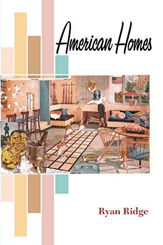 american-homes-21st-century-prose