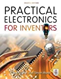 Electronics Best Deals - Practical Electronics for Inventors