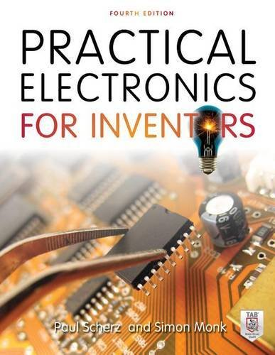 practical-electronics-for-inventors-fourth-edition