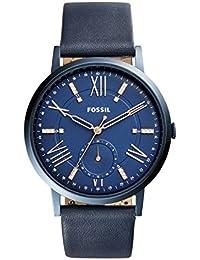 Fossil Damen-Uhren ES4109