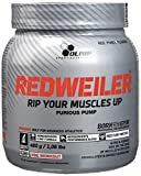 OLIMP SPORT NUTRITION Redweiler Red Punch 480 g