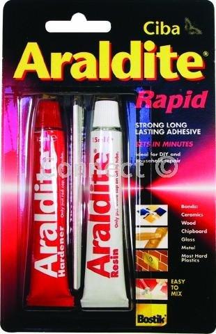 araldite-adhsif-poxy-service-de-sida-produit-liens-cramique-bois-agglomr-verre-rigide-en-mtal-et-la-