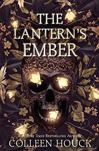(The Lantern's Ember)