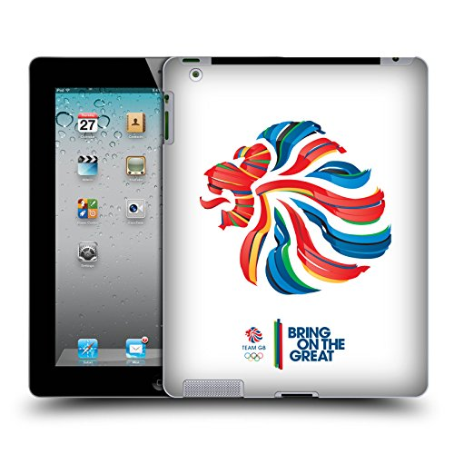 official-team-gb-british-olympic-association-bahia-lion-rio-hard-back-case-for-apple-ipad-2