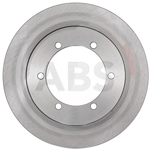 A.B.S 18417 Disques de frein