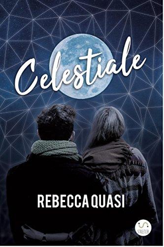 scaricare ebook gratis Celestiale PDF Epub