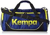 Kempa Sporttasche 50 L (M) Taschen