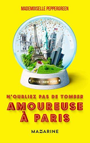 """<a href=""""/node/2936"""">N'oubliez pas de tomber amoureuse à Paris</a>"""