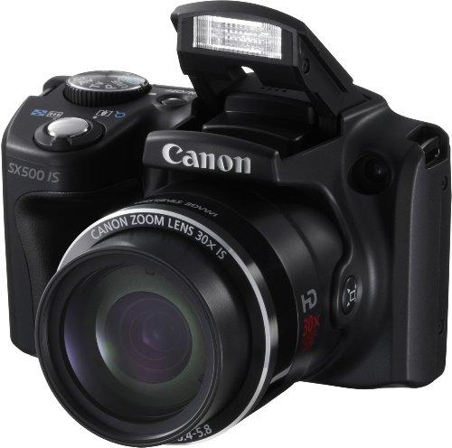 Imagen 2 de Canon 6353B009AA