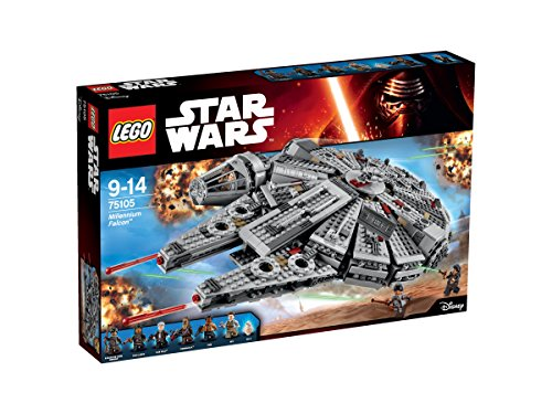 LEGO-Star-Wars-75105-Millennium-Falcon-Parent