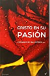 https://libros.plus/cristo-en-su-pasion/