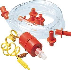 Faller - Cables para maquetas de modelismo H0 (F180627)