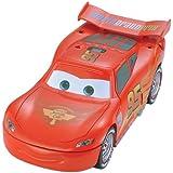Lexibook RCD200DC Disney Cars CD-Player