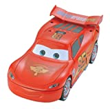 Lexibook RCD200DC Disney Cars CD-Player