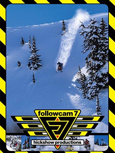 FollowCam 6