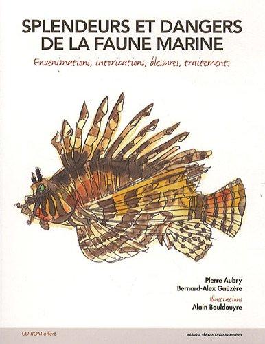 splendeurs-et-dangers-de-la-faune-marine-evenimations-intoxications-blessures-traitements-1cederom