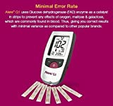 Alere G1 Glucometer With 25 Strips