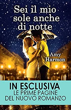 Dating non riesce pagina 100