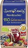 Sweet Family - Bio Gelierzucker 2:1-500g