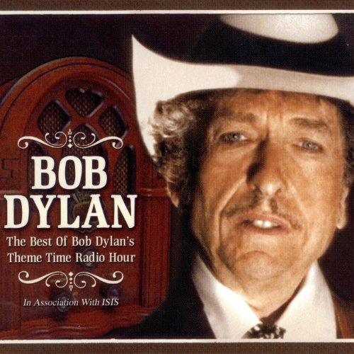 themes of bob dylans music On bob dylan's 76th birthday, here is a list of his most iconic songs.