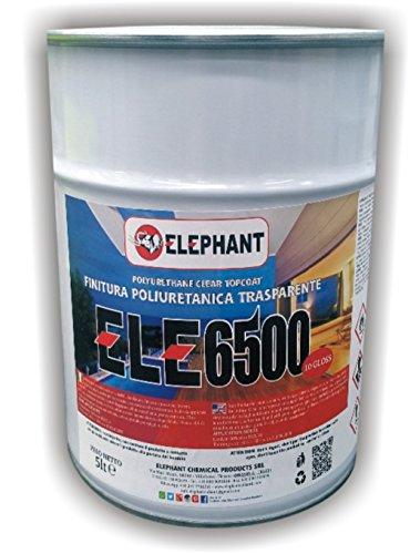 lt-1-vernis-finition-polyurethane-ele6500-interieur-en-bois
