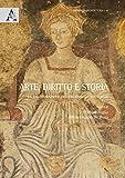 Arte, diritto e storia. La valorizzazione del patrimonio culturale
