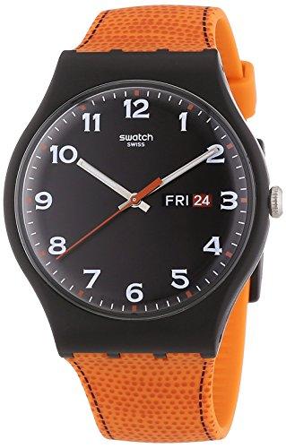 swatch-unisex-classic-analogue-quartz-watch-silicone-suob709
