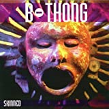 Songtexte von B-Thong - Skinned