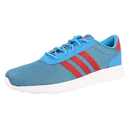 Adidas f98411 hombre  Neo Run vulcanizado zapatos bajos mejor precio en