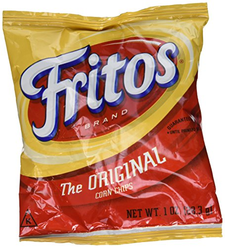 frito-lay-the-original-corn-chips-1-oz-25-bags