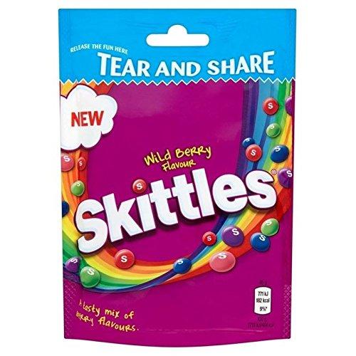 skittles-wildberry-bolsa-de-174g-paquete-de-6