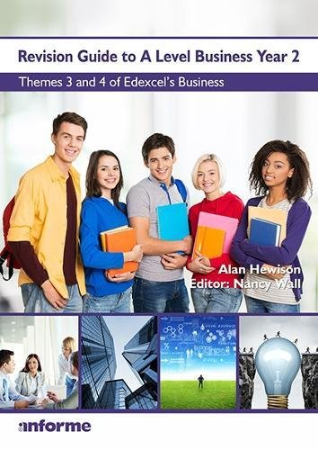 Rent e-Books Online Los Quinientos Millones de la Begun (Spanish) Edition