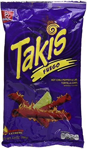 bracel-takis-fuego-hot-chili-pepper-lime-tortilla-chips-99-ounce-bag-p-by-takis