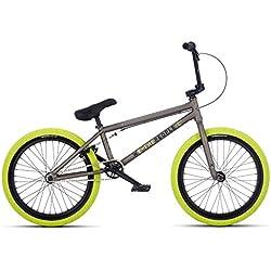"""Wethepeople maldición 20""""Bicicleta BMX (2017)"""