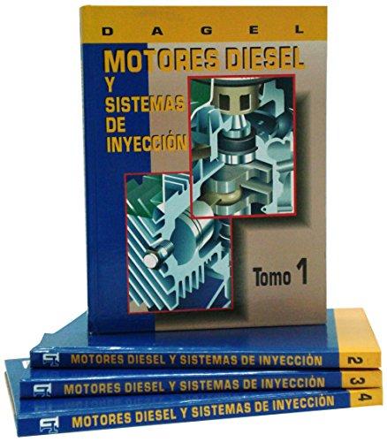 motores-diesel-y-sistemas-de-inyeccion-diesel-engine-and-fuel-system-repair