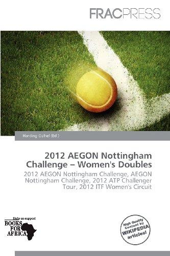 2012-aegon-nottingham-challenge-womens-doubles