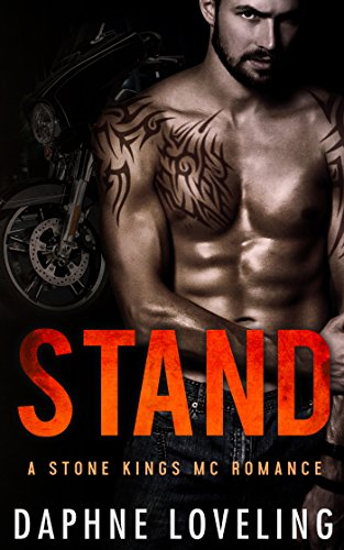 stand-a-stone-kings-motorcycle-club-romance
