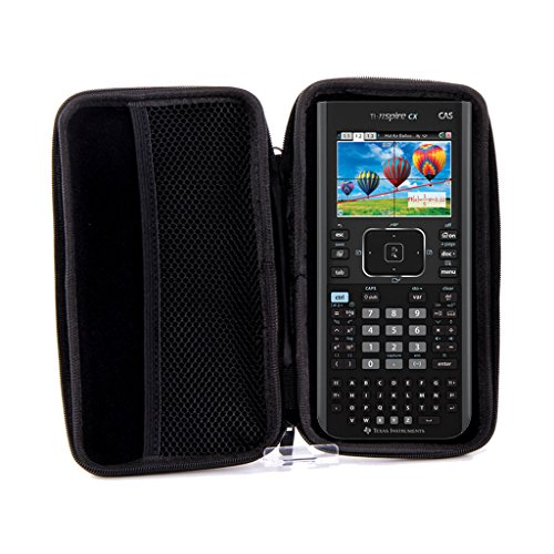 protection-case-for-pocket-calculators-and-graphic-calculators-from-texas-instruments-ti-nspire-cx-c