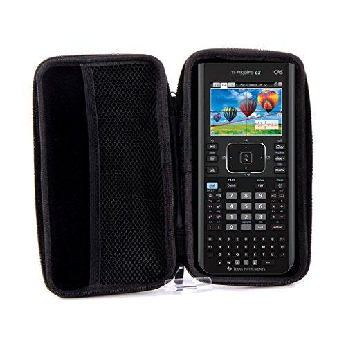 caso-protettivo-per-calcolatori-e-calcolatrici-grafiche-da-texas-instruments-per-il-modello-ti-nspir