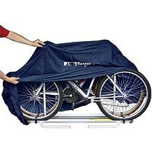suchergebnis auf f r fahrradschutzh lle fahrradtr ger. Black Bedroom Furniture Sets. Home Design Ideas