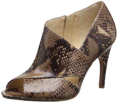 nine-west-sheldon-damen-us-65-beige-sandale