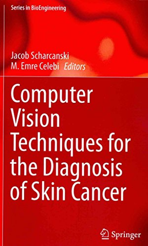 computer-vision-techniques-for-the-diagnosis-of-skin-cancer-edited-by-jacob-scharcanski-published-on