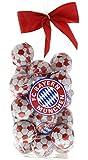 FC Bayern München - Schokokugeln - 125g