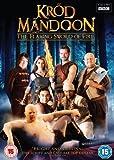 Krod Mandoon and The kostenlos online stream