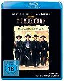 Tombstone kostenlos online stream