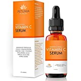 Best Vitamin C Serum for Face With Vit E...