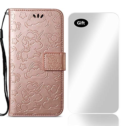 Cell Phones & Accessories Apple Iphone 6 & 6s Plus Casi Di Telefono Etui It Blu 0023d Strong Resistance To Heat And Hard Wearing